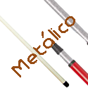 Metalico