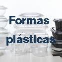 Formas plásticas