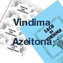 Saco Vindima/Azeitona