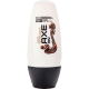 Deo Roll-on AXE 50 ml Dark Temptation Dry
