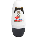 Deo Roll-on AXE 50 ml Sensitive Dry +