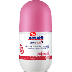 Deo Roll-on Amalfi 50 ml Infiniti