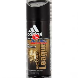 Deo Spray Adidas 150 ml Victory League