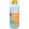 Alcool Etilico 70º Hidro 250 ml