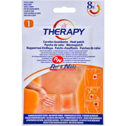 Emplastro Therapy 1 und.