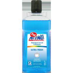 Elixir Bocal Amalfi 500 ml Ultra Fresh