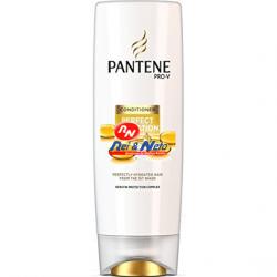 Amaciador Pantene 300 ml PRO-V Hidratação Perfeita