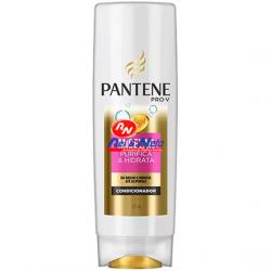 Amaciador Pantene 300 ml PRO-V Micelar Purifica
