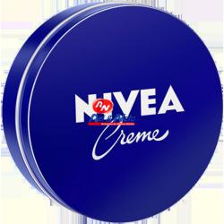 Creme Hidratante Mãos Nivea 75 ml