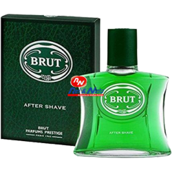 After Shave Brut 100 ml Original