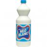 Lixivia Neoblanc 1 Litro