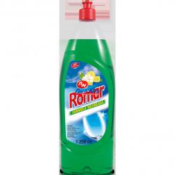 Lava Loiça Destello Ultra Concentrado 1250 ml Limão