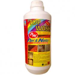 Desencrustante Top Wash 1000 ml