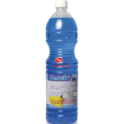 Lava Tudo Destello 1500 ml Super Fresh