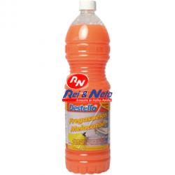 Lava Tudo Destello 1500 ml Melocoton (Pessego)