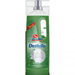 Lava Tudo Destello 1000 ml Bosque