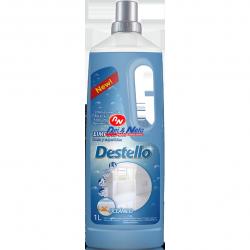 Lava Tudo Destello 1000 ml Oceanico