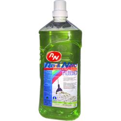Lava Tudo RM Quimica 1500 ml Pinho