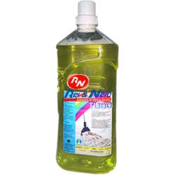 Lava Tudo RM Quimica 1500 ml Limão