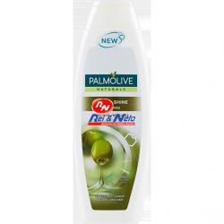 Champô Palmolive 350 ml Olive