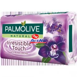 Sabonete Palmolive 90 Gr Irresistible Touch c/ Orquidea Negra (Duzia)