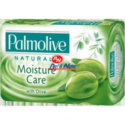 Sabonete Palmolive 90 Grs. Olive (Moisture Care) (Duzia)