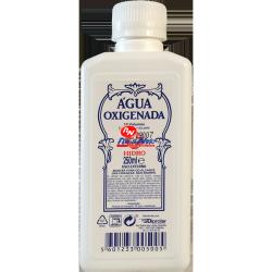 Água Oxigenada 10 V Hidro 250 ml