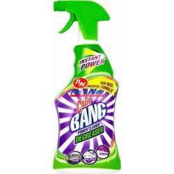 Spray de Limpeza Cillit Bang 750 ml Tira Nódoas
