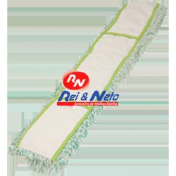 Recarga Mopa de Algodão 60 cm Refª 80160R