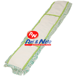 Recarga Mopa de Algodão 100 cm Refª 801100R