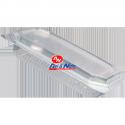 Forma Plástica Refª M5200 c/ capacidade 500 Grs. 372 Unds.