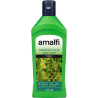 Ambientador Gota a Gota Amalfi Pinho 125 ml