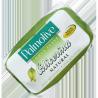 Sabonete Glicerina Palmolive Hidratante Verde 90 grs. Duzia
