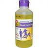 Álcool Canforado Hidro 250 ml