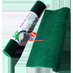 Rolo de Fibra Verde 32x38 cm Refª 44