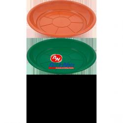 Prato para Vasos Nº 480