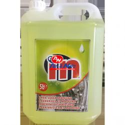 Lava Loiça IN Detergente Maquina 5 Lts