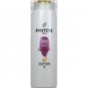Champo Pantene 270 ml Caracóis Perfeitos