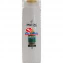 Champo Pantene 270 ml Liso e Sedoso