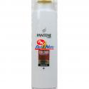 Champo Pantene 270 ml Protecção da Cor