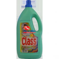 Lixivia Delicada Class 2000 ml Oxicolors