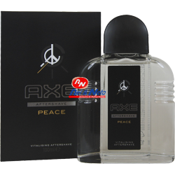 After Shave AXE 100 ml Peace