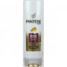 Amaciador Cabelo Pantene 230 ml Pro-V Caracóis perfeitos