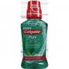 Elixir Colgate Plax 250 ml Menta