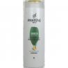 Champô Pantene Pro-V 360 ml Liso e Sedoso