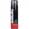 Gel de Barbear Gillette 200 ml Pele Normal