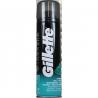 Gel de Barbear Gillette 200 ml Pele Sensível