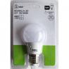 Lampada Led E27 5W Luz Branca Refª 39429
