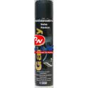 Limpa Tablier Garley 800 cc em Spray (600 ml)