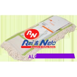 Mopa de Algodão 30 cm Refª 80130M